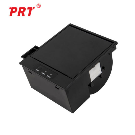 PM381 New Mini Thermal Embedded Panel Printer