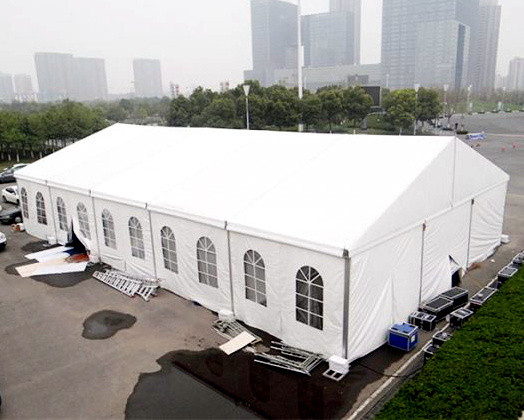 Hot Sale Creative Event Catering Tent for Sale pictures & photos