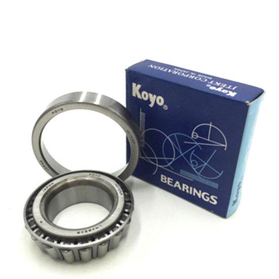 3820 Koyo New Taper