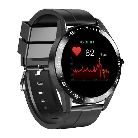 Waterproof Digital Smart Watch for Android Phones Sport Watch
