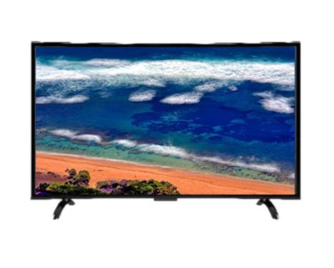 Wholesale China Manufacturer SKD/CKD TV Kits 24 Inch 32inch High Resolution Smart HD LED TV Home Television SKD TV Export