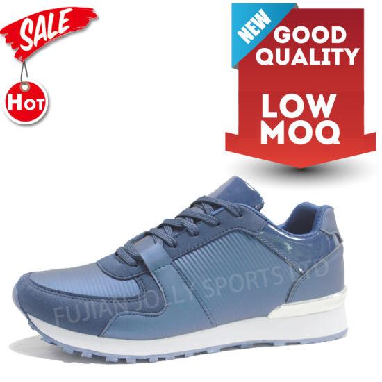 6cad10cdf1f2 New-Style-Men-Women-Low-MOQ-Sneaker-Running-Sports-Shoes.jpg