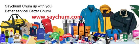 New Unique Customized Promotional Gifts, Souvenir and Corporate Gifts