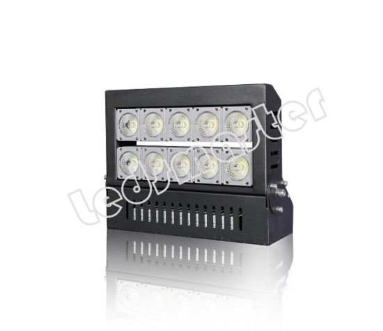 120watt LED Wall Pack Lights for Commercial/Residential Applications. pictures & photos