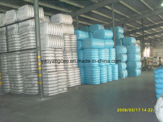 Hollow Conjugated Silicon 7dx64mm pictures & photos