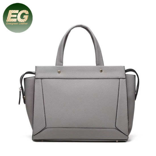 de53046852 New Arrival Ladies Handbag Designer Bag Factory Wholesale Price Sh552