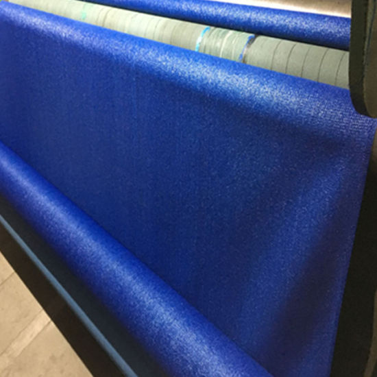 Raw Material with UV Treated Waterproof Shade Nets