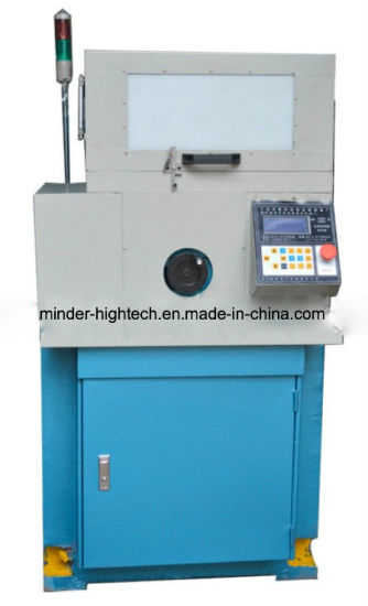 Inner Diameter Cutter for Magnet pictures & photos
