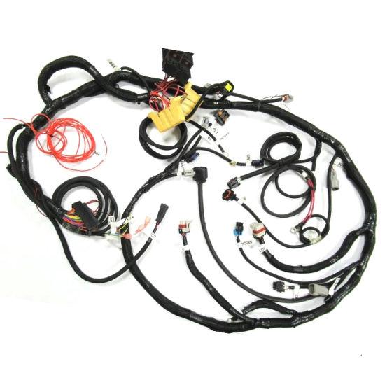 4l80e wiring harness china xaja custom 1999 2003 vortec 4 8 5 3 6 0 cnch 4l60e 4l80e 4l80e wiring harness failure china xaja custom 1999 2003 vortec 4