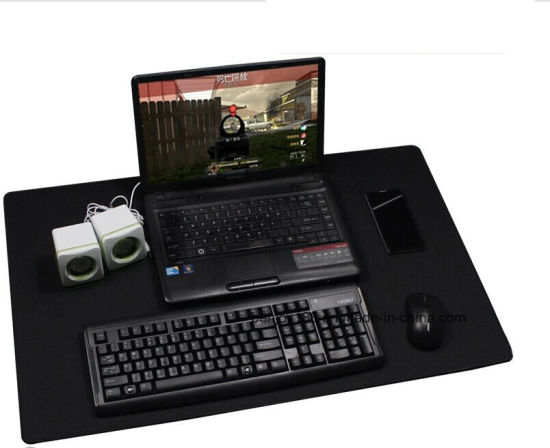 Custom Mouse Pad Large Gaming Desk