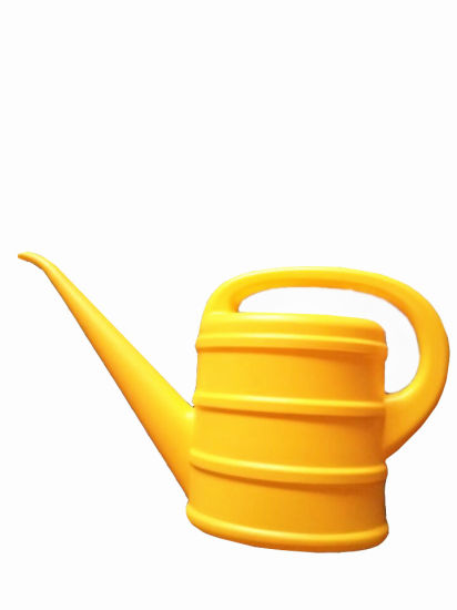 3L/ 5L/ 7L /9L/ 11L Watering Flower Pot / Watering Can pictures & photos