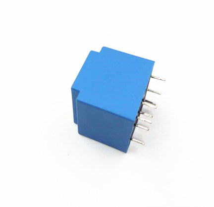 Encapsulated Transformer for Water Heater pictures & photos