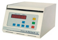 Hot Sale Micro Benchtop High-Speed Centrifuge with Factory Price pictures & photos