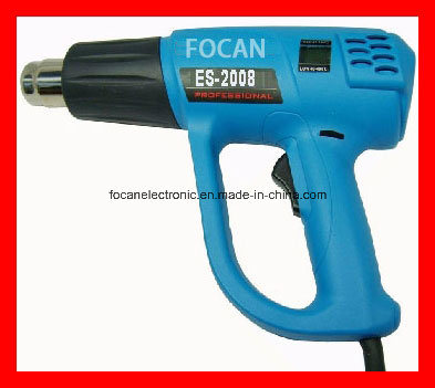 Soldering Iron & Soldering Station (FC-16161) pictures & photos