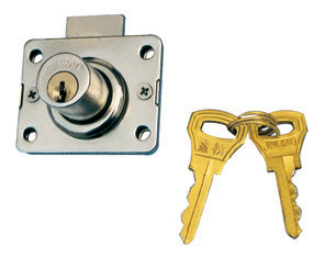 Drawer Locks, Furniture Lock808, 502 pictures & photos
