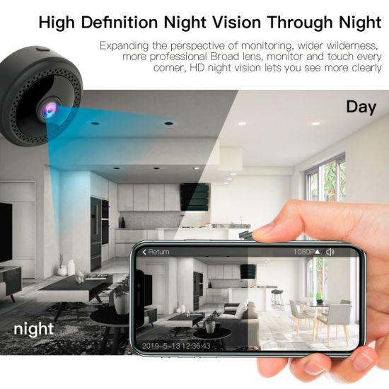 Best Sale 1080P WiFi Online Viewer CCTV IP Camera Amazon