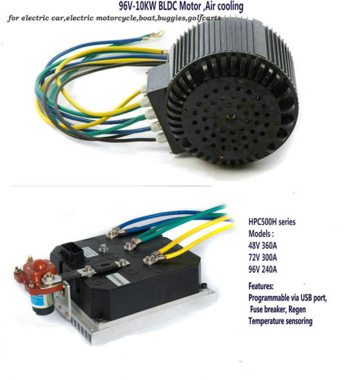 Wiring Diagram Moreover Ezgo Curtis 1206 Controller Wiring Diagram On