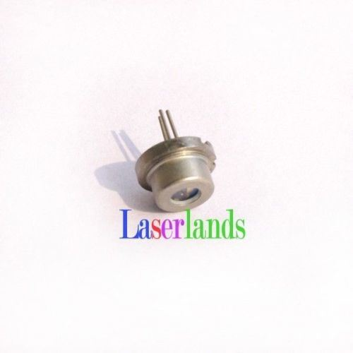 9.0mm 500MW 808nm/810nm Infrared Laser Diode