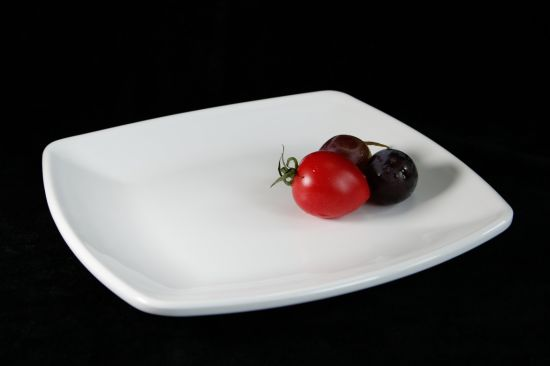 Good Quality Melamine Dinner Plate at Low Price & China Good Quality Melamine Dinner Plate at Low Price - China ...