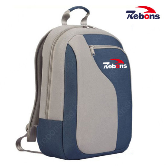 High End Patchwork Teen Backpacks Best Backpacks