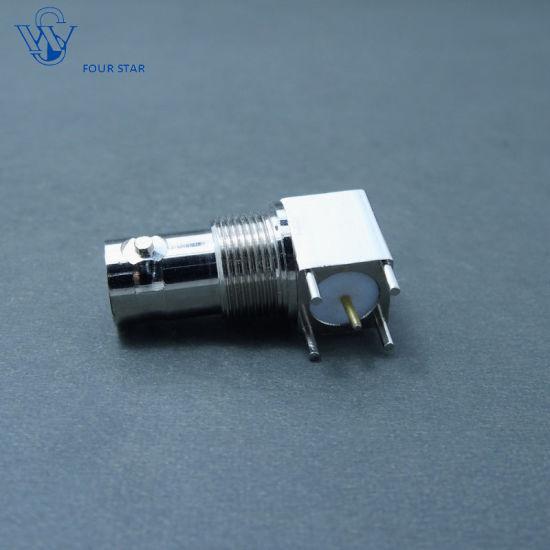 10pcs N151.2-400-4Е  1125  SANDVIK