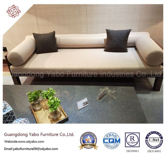 chinese bedroom furniture. Chinese Hotel Bedroom Furniture With Living Room Sofa (YB-E-2)