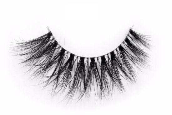 Image result for Mink eyelash China