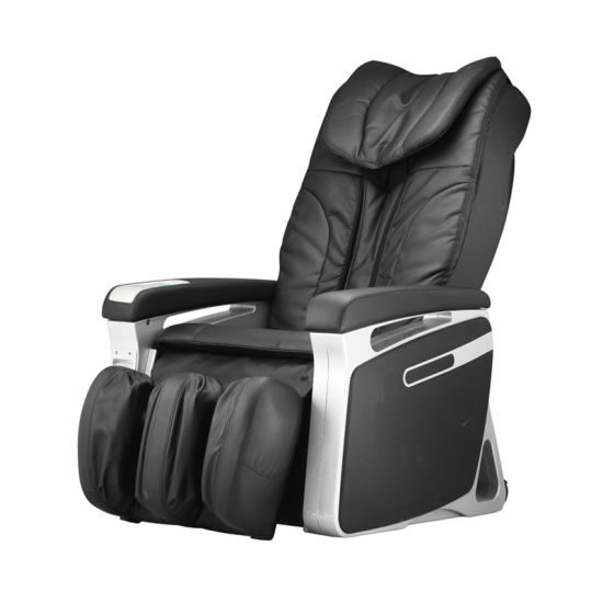 Paper Money Massage Chair for Sale Rt-M06 pictures & photos