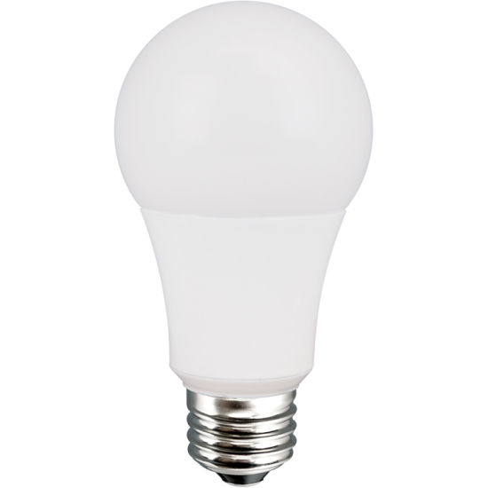 LED Bulb 3W/5W/7W GLS