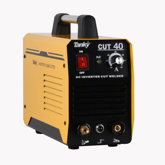 Inverter DC TIG250A Welding Machine pictures & photos