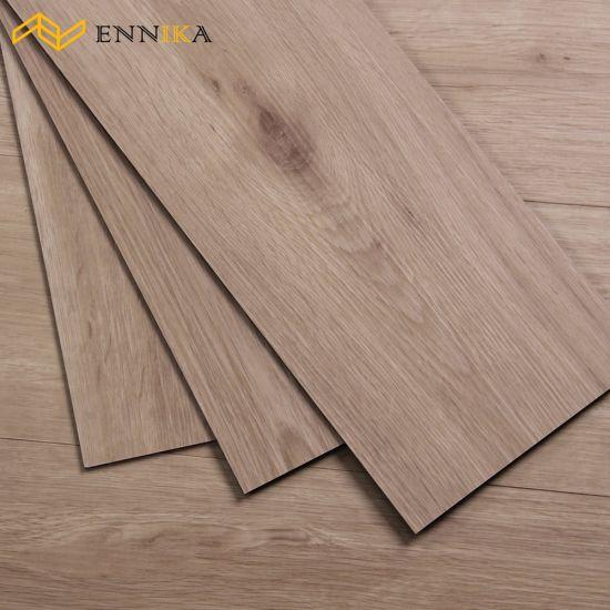 China Virgin Material Best Price LvtLvp Vinyl Plank Flooring - Best price on vinyl plank flooring