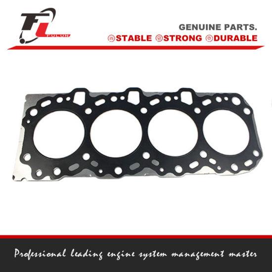 OEM 11115-30050 Cylinder Head Gasket for Toyota Engine 1kd