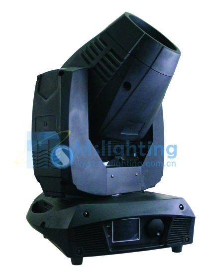 New 17r 350W Sharpy Beam Spot Light Moving Head Light Stage Light