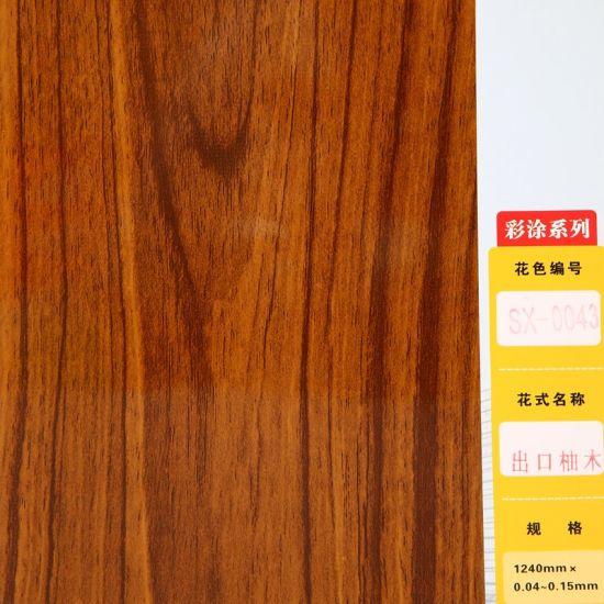 Aluminum Composite Panel for Furniture/ Closet /Cabinet
