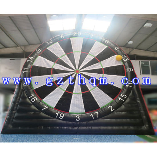 China signal Wall Dart Board Game / Commercial Use