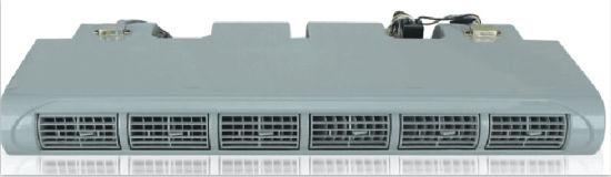 24V LHD Mode Auto Evaporator Unit for Russia Market (BEU-226)