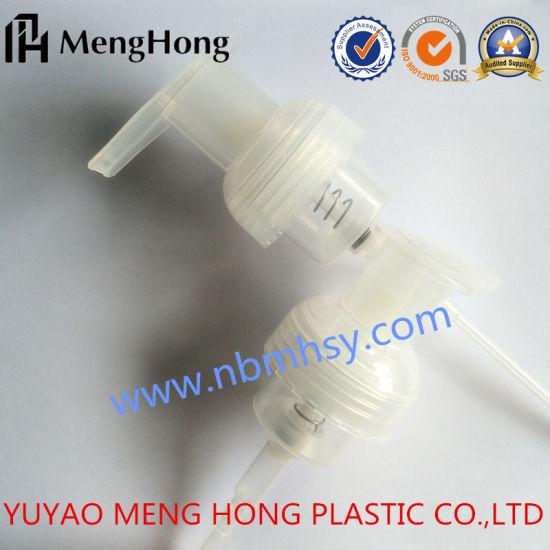 Liquid Plastic Foam Pump, 40/410 Foam Pump