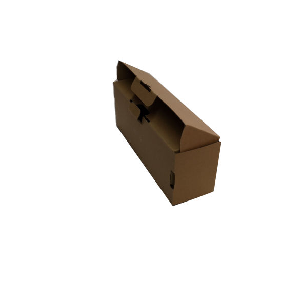Recycled Wholesale Price Shipping Cheap Shoe Packaging Box