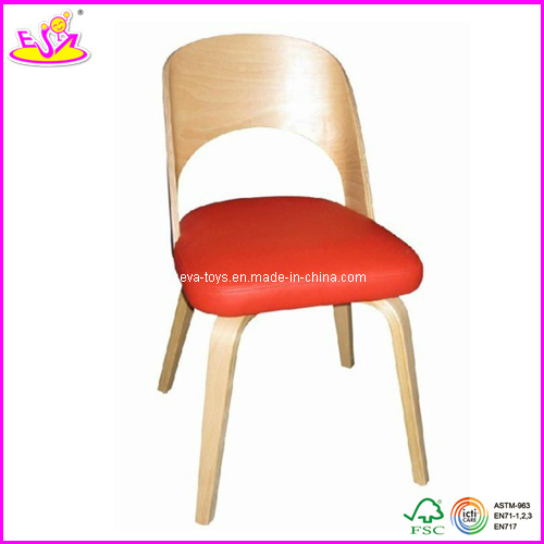 Kid Chair (W08G063)