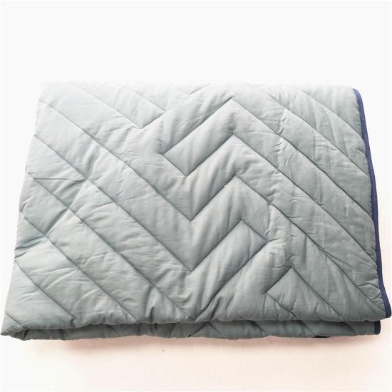 Satin Bedding Set Velvet Comforter Set Bedding Set Comforter