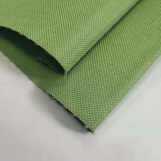 Nylon Ripstop Taffeta Fabric with PU Coating for Car Cover/Tents