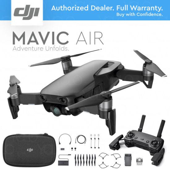 Commander drone indestructible et avis le meilleur drone du marché