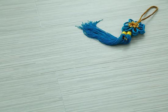PVC Carpet pictures & photos