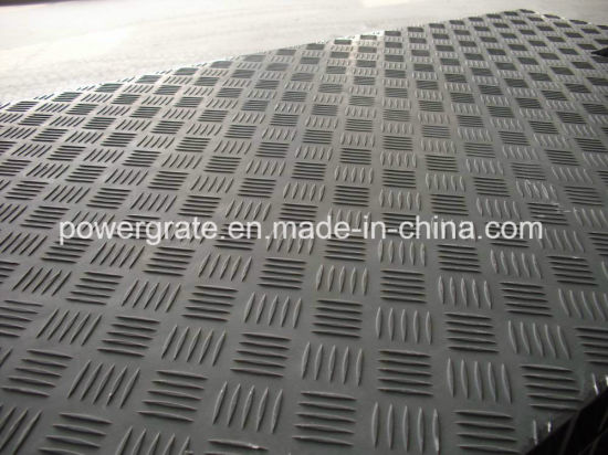 GRP Covered Grating, Glassfiber Grating, Building Materials, Stair Tread,  FRP Grating