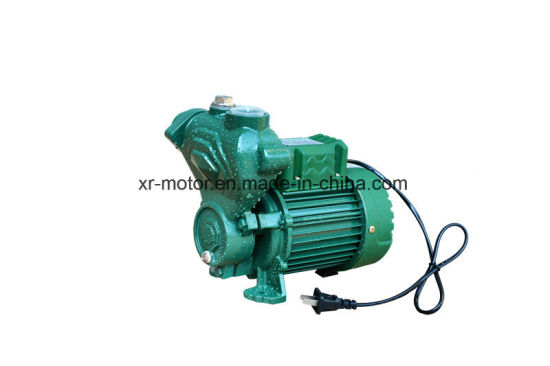 Wq/Wqa Self-Priming Pump, Hot and Cold Water Pump, Solar Water, Well Water Booster Pump pictures & photos