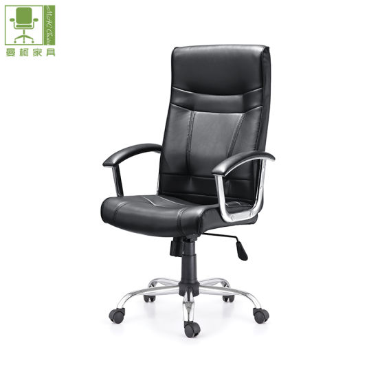 Excellent China High Back Big And Tall Boss Leather Comfortable Gaming Inzonedesignstudio Interior Chair Design Inzonedesignstudiocom