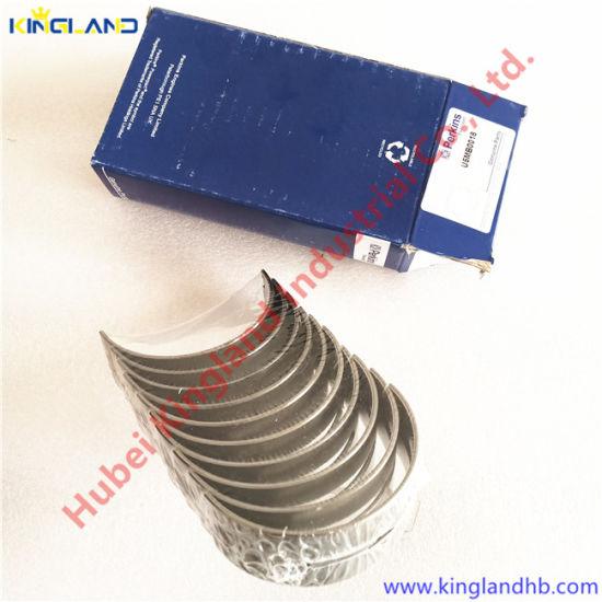 China Diesel Perkins 1104 C Main Bearing Kit Std U5MB0033 - China