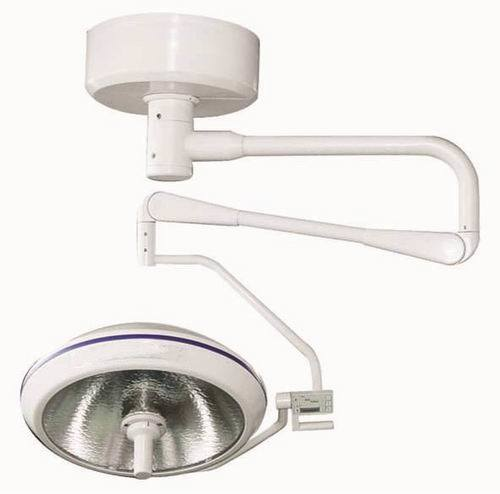 (MS-WR7C) LED Cold Light Shadowless Surgical Light Operating Lamp