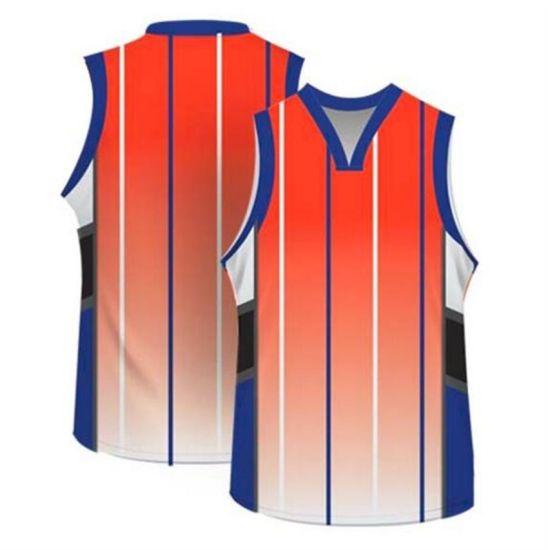 88d1147f59f China Yellow Custom Couple Design Basketball Jersey - China Mens ...