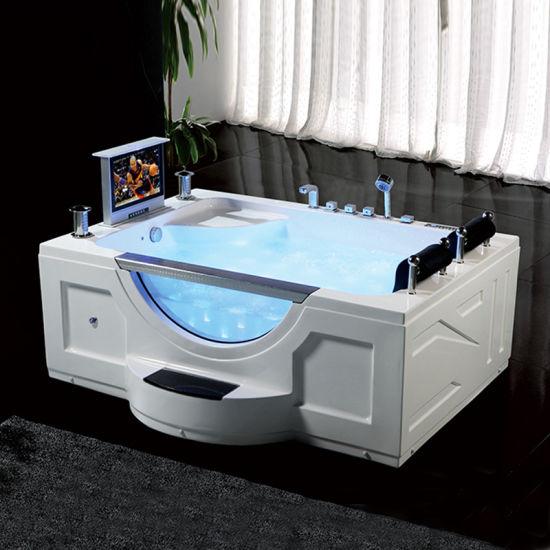 Jacuzzi Interior.Swedish Style Luxury Massage Jacuzzi Japanese Tub Indoor Sex Bathtub
